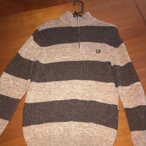 Men's Small CHAP Pullover